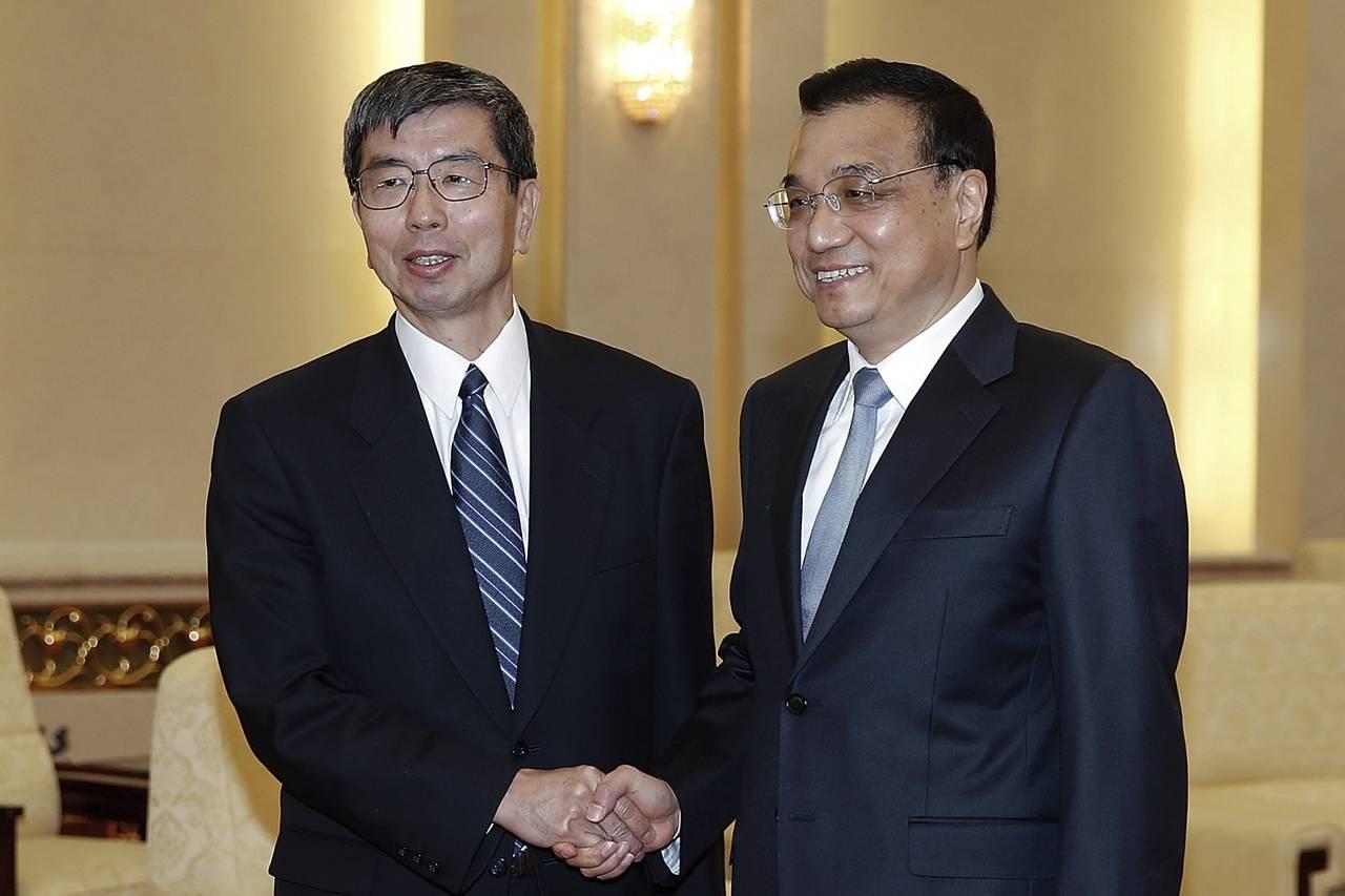 asian development bank china
